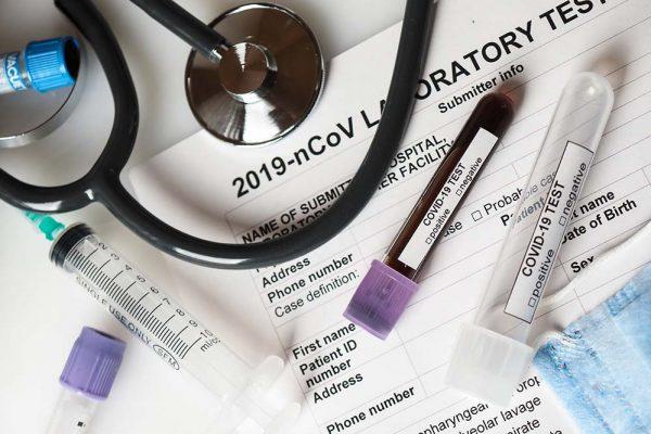 Метаболичен синдром и ковид-19